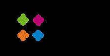 DroneShowSoftware_Logo.png