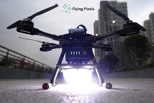 Flying Pixels 450.png
