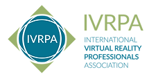AAA IVRPA Logo.png
