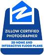 Zillow 3D Clear 2.jpg