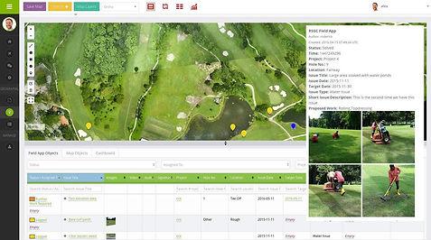 MapGage Golf 11.jpg