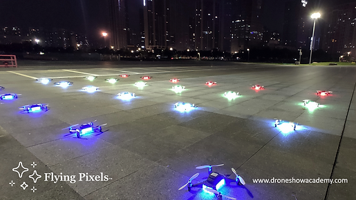 Flying Pixels Drone 4.png
