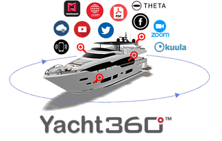 AAA Yacht360 Icons Logo 1.png