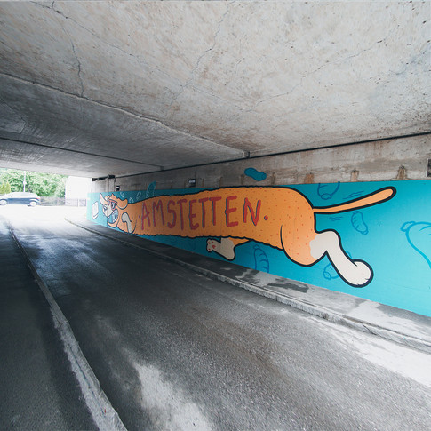 austria 7.jpg