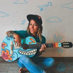 chitarra1a.jpg