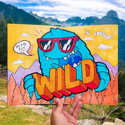 wild1.jpg