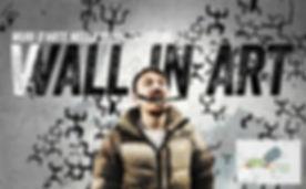vvallinart-logo-e1425979492106.jpg