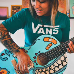 chitarra2a.jpg