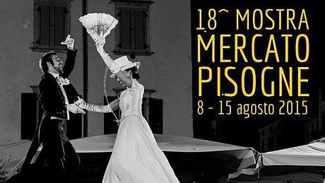 18-Mostra-Mercato-Pisogne.jpg