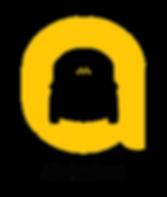 Logotipo Azimbora