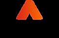 Logotipo Algoritmus