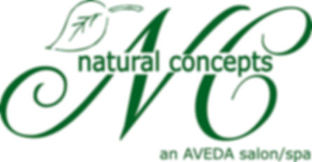 Natural Concepts an Aveda salon and spa in Glendora