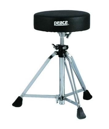 DRT-113Nстул для музыканта (барабанщика)