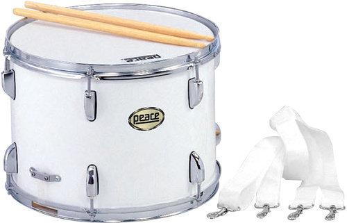 MD-1410S маршевый малый барабан