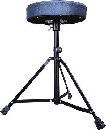 DRT-1 стул для музыканта (барабанщика)