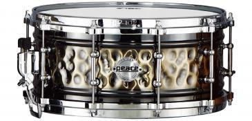 SD-521 Малый барабан