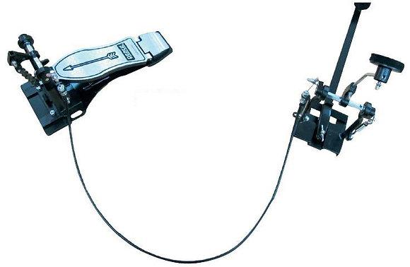 CP-3 педаль для кахона