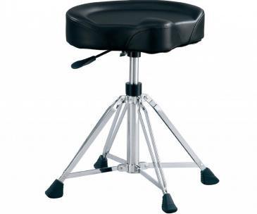 DRT-202MCстул для музыканта (барабанщика)