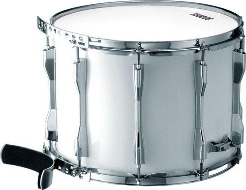 MD-1412SAL маршевый малый барабан