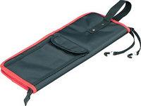 PEP-3BAG сумка для барабанных палочек
