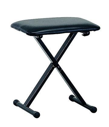 KB-1 стул для музыканта (клавишника)