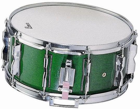 SD-122MP малый барабан