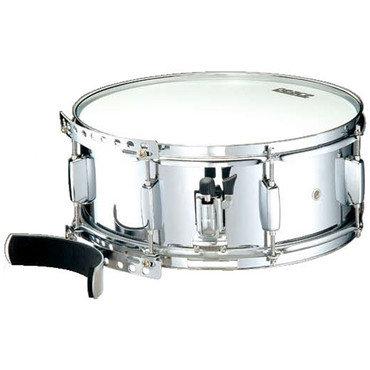 MD-145SAA маршевый малый барабан