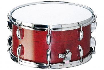 SD-124MP малый барабан