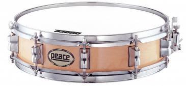 SD-123MP малый барабан
