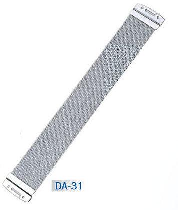 DA-31с пружина для малого барабана
