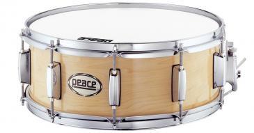 SD-150MP малый барабан