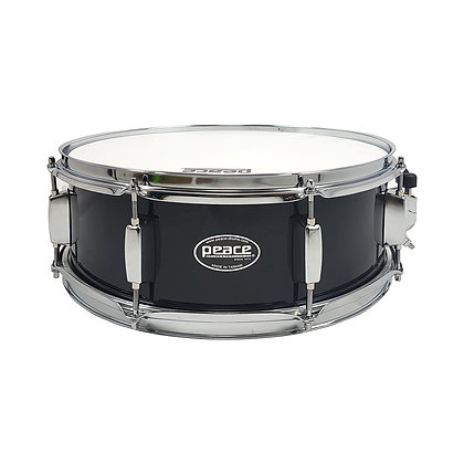 SD-104W малый барабан