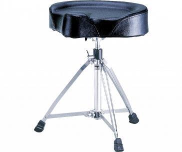 DRT-112Nстул для музыканта (барабанщика)