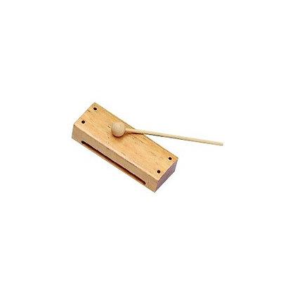 RH-9 деревянный блок