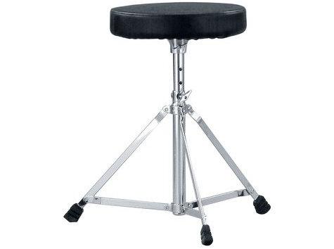 DRT-109стул для музыканта (барабанщика)