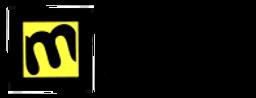 muz-logo.png