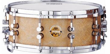 SD-154 малый барабан