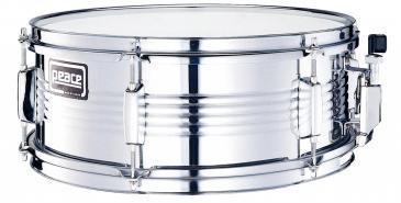 "SD-102 малый  барабан 14""х 5,5"""