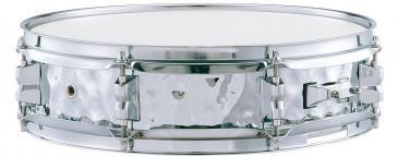 SD-510 малый барабан
