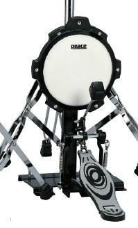 TR-3SE тренировочный пэд бас-барабана