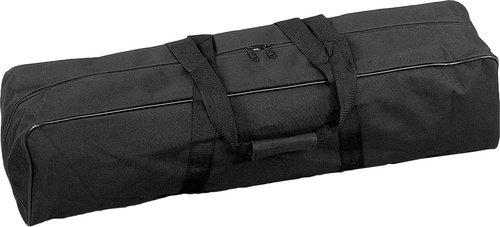 HB-1 сумка для хардвера