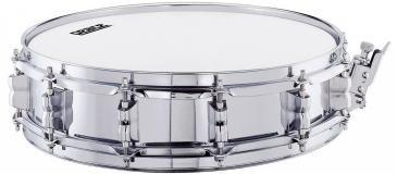 """SD-105M малый барабан 14""""*3.5"""" сталь"""
