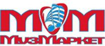 logo верный.jpg