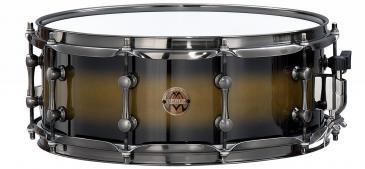 SD-531BBN малый барабан