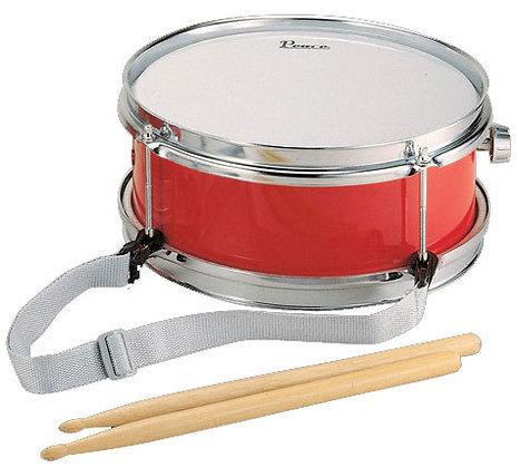 JMD-104 детский маршевый барабан