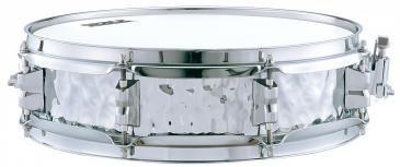 SD-509 малый барабан