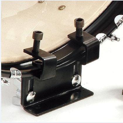 DA-143 подъем для бас-барабана