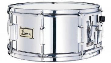 """SD-101 малый барабан 14""""*6.5"""""""