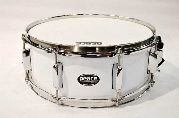 PEACE SD-104W малый барабан