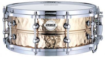 SD-311 малый барабан